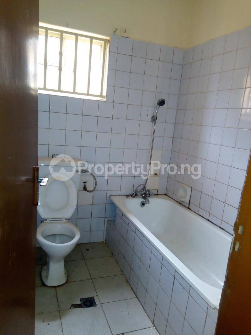 2 bedroom Flat / Apartment for rent Associated Estate  Karmo Abuja - 6