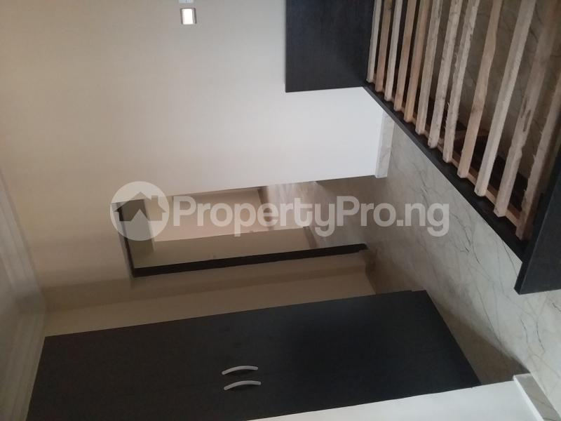 2 bedroom Mini flat Flat / Apartment for sale Chevron chevron Lekki Lagos - 6