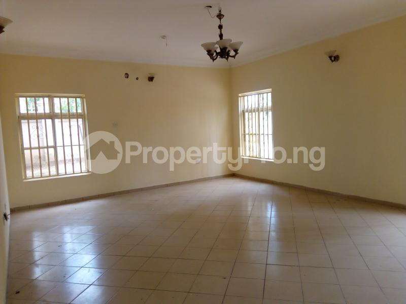 2 bedroom Flat / Apartment for rent Associated Estate  Karmo Abuja - 5