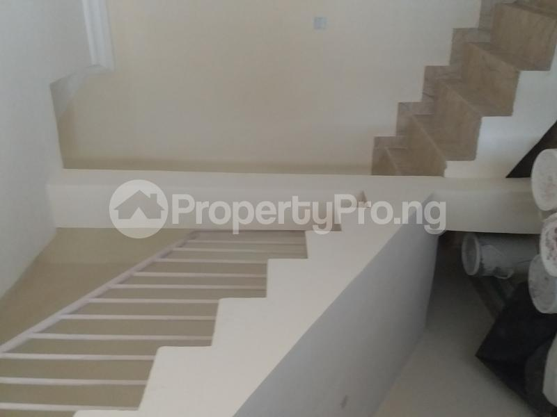 2 bedroom Mini flat Flat / Apartment for sale Chevron chevron Lekki Lagos - 0