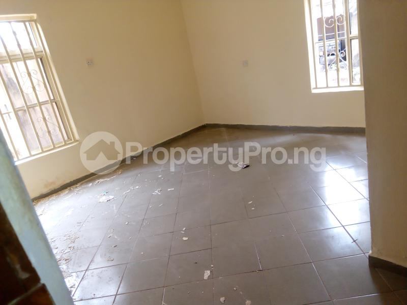 2 bedroom Flat / Apartment for rent Associated Estate  Karmo Abuja - 1