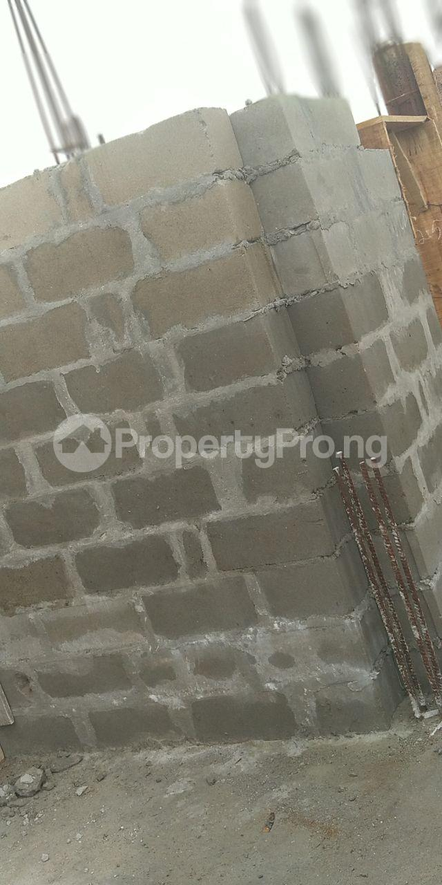2 bedroom Blocks of Flats House for sale Free Trade Zone  Free Trade Zone Ibeju-Lekki Lagos - 3