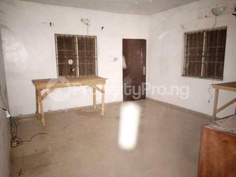2 bedroom Shared Apartment Flat / Apartment for rent Road 401, No. 6 Arepo Arepo Ogun - 1