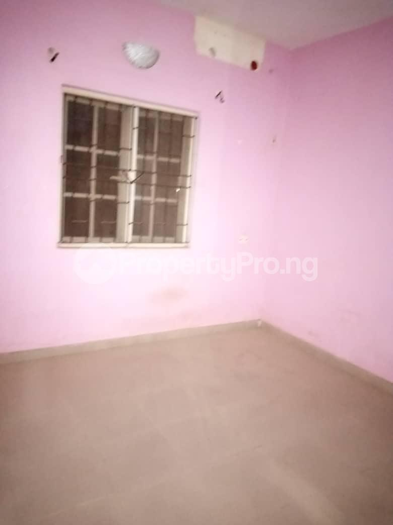 2 bedroom Shared Apartment Flat / Apartment for rent Road 401, No. 6 Arepo Arepo Ogun - 2