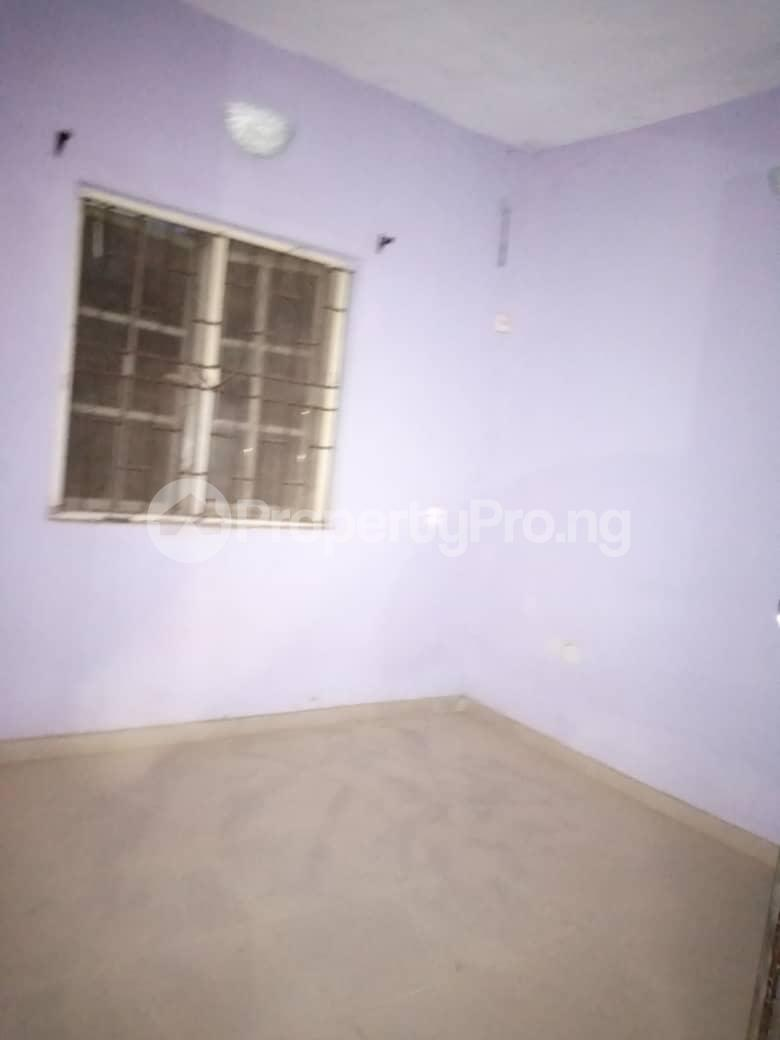 2 bedroom Shared Apartment Flat / Apartment for rent Road 401, No. 6 Arepo Arepo Ogun - 5