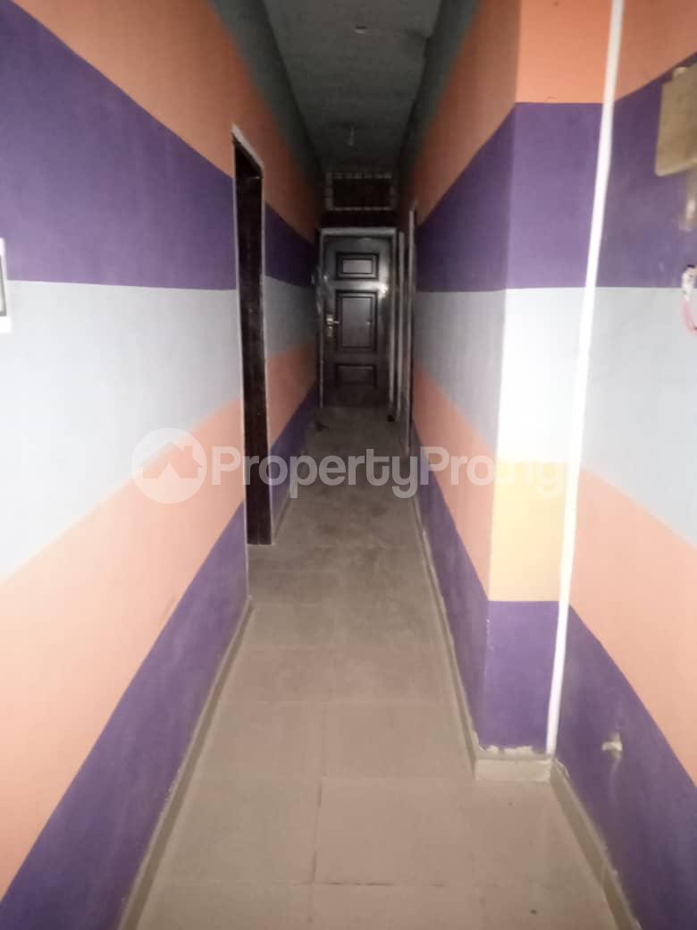 2 bedroom Shared Apartment Flat / Apartment for rent Road 401, No. 6 Arepo Arepo Ogun - 3