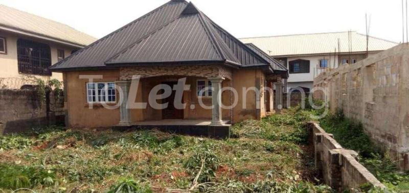 3 bedroom Flat / Apartment for sale Benin City, Oredo, Edo Oredo Edo - 2