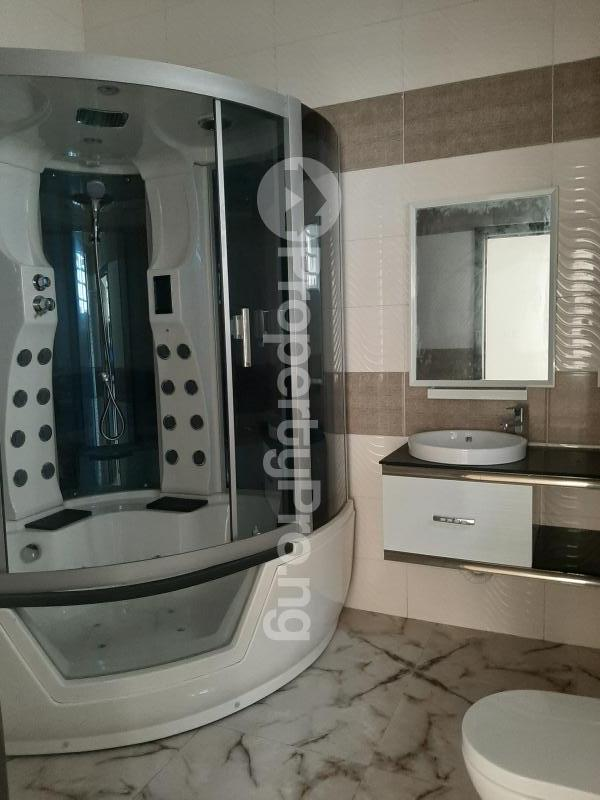 4 bedroom Detached Duplex House for rent Orchid Road by Lafiaji Abule Egba Lagos - 4