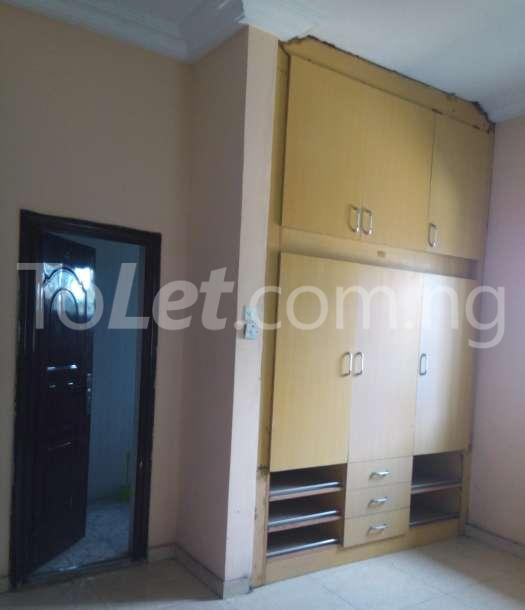3 bedroom Flat / Apartment for rent Warri South, Delta Warri Delta - 7