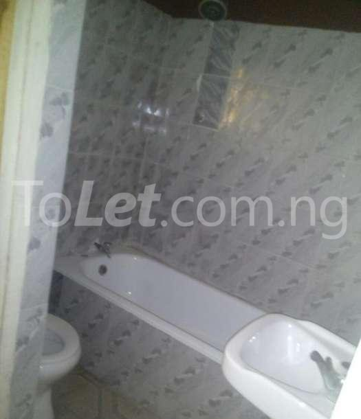 3 bedroom Flat / Apartment for rent Ejirin, Epe, Lagos Epe Lagos - 6