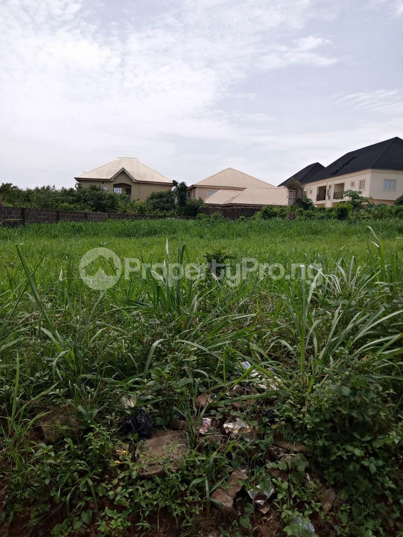 Residential Land Land for sale Kayfarms Estate Obawole Iju Lagos - 2