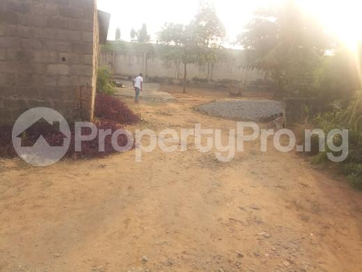 Land for sale - Ikosi-Ketu Kosofe/Ikosi Lagos - 0