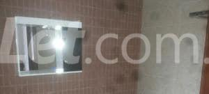 5 bedroom Shared Apartment Flat / Apartment for rent Onike Yaba Lagos - 6