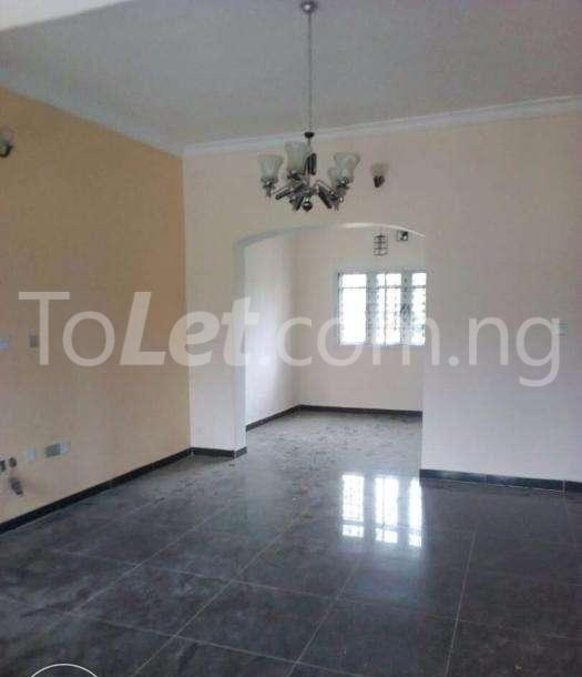 4 bedroom House for sale Ibadan, Oyo, Oyo Oluyole Estate Ibadan Oyo - 5