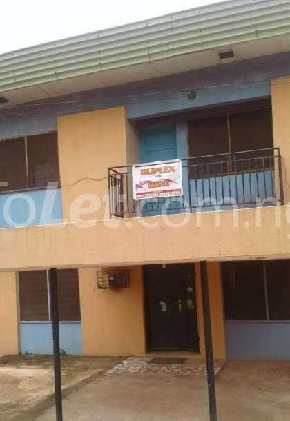 4 bedroom Flat / Apartment for rent Enugu North, Enugu, Enugu Enugu Enugu - 0