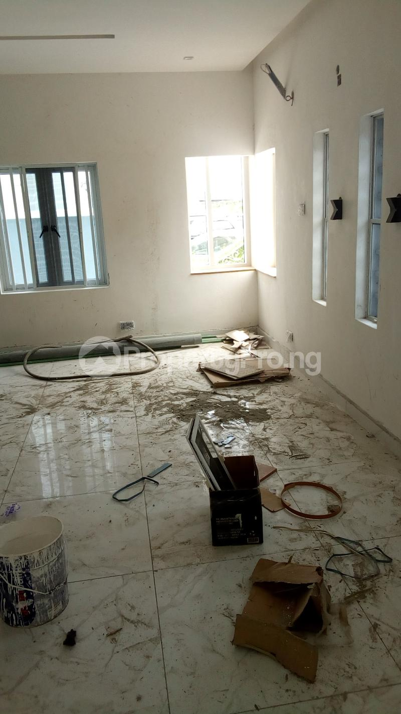5 bedroom Detached Duplex House for sale Megamound estate Ikota Lekki Lagos - 6