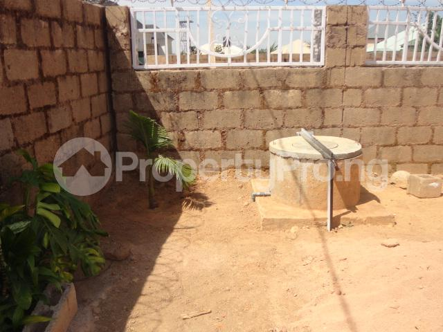 4 bedroom Blocks of Flats House for sale ATIKU STREET, RAYFIELD,  Jos South Plateau - 15