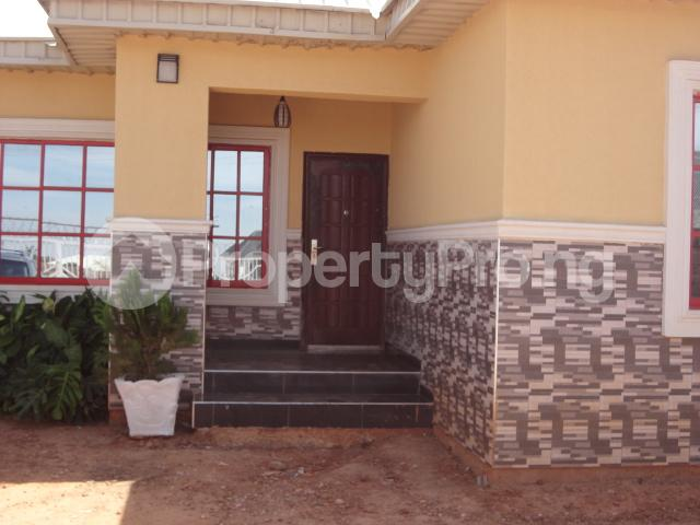 4 bedroom Blocks of Flats House for sale ATIKU STREET, RAY-FIELD,  Jos South Plateau - 19
