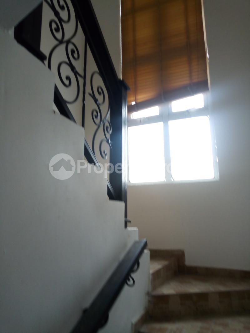 4 bedroom Detached Duplex House for rent Olokonla Ajah Lagos - 2