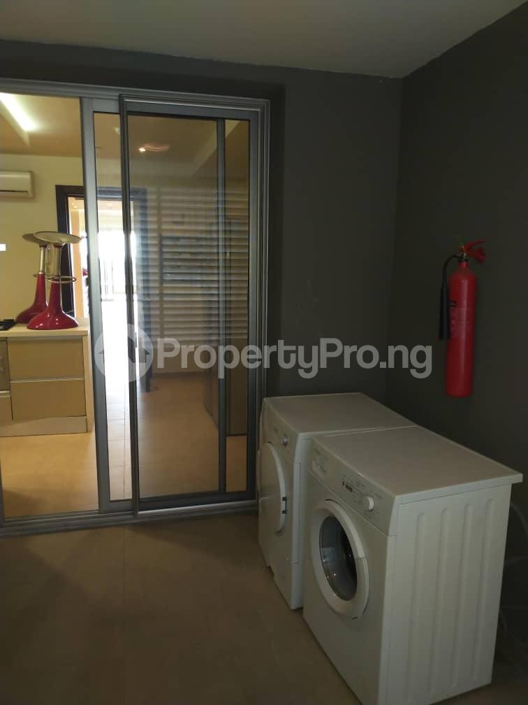 3 bedroom Flat / Apartment for rent --- Gerard road Ikoyi Lagos - 21