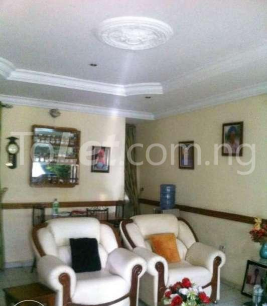 3 bedroom Flat / Apartment for sale Mbora, Abuja, Abuja Nbora Abuja - 2