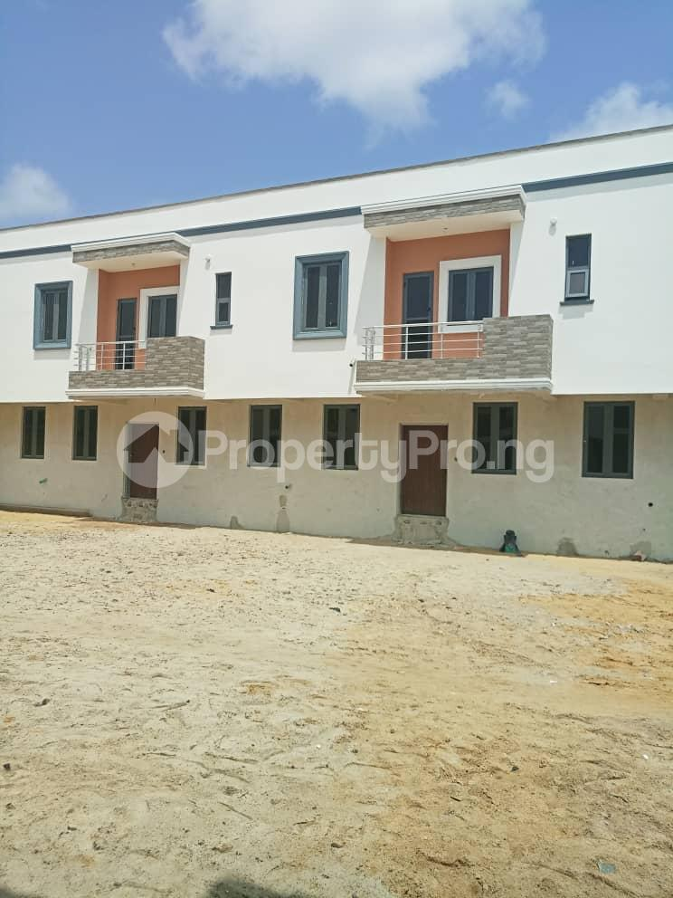 Mixed   Use Land Land for sale Eleko Ibeju-Lekki Lagos - 2