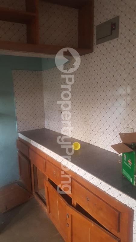 2 bedroom Flat / Apartment for rent Heritage / Progressive Estate  Oluyole Estate Ibadan Oyo - 3