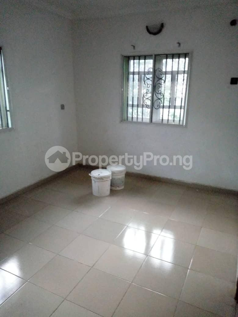 2 bedroom Detached Bungalow House for rent Aerodrome Gra Samonda Ibadan Oyo - 1