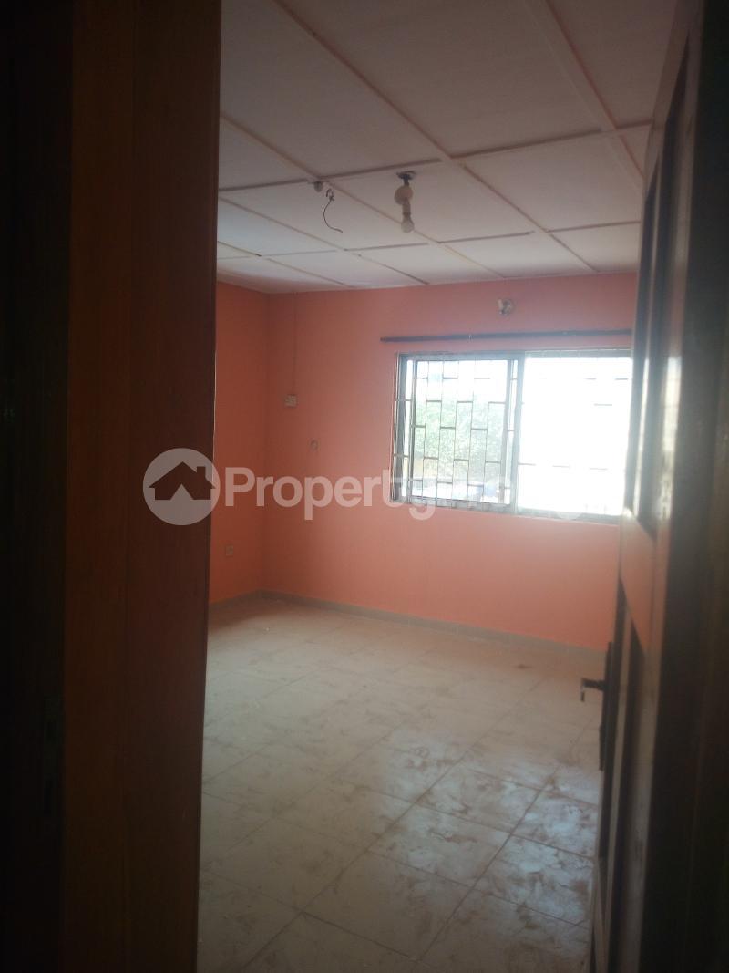 3 bedroom Semi Detached Duplex House for rent New  Bodija Ibadan Oyo - 5