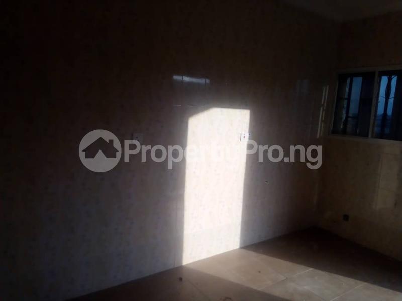 2 bedroom Flat / Apartment for rent Kosofe Ketu Ketu Lagos - 0