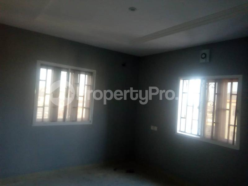 2 bedroom Flat / Apartment for rent Kosofe Ketu Ketu Lagos - 6