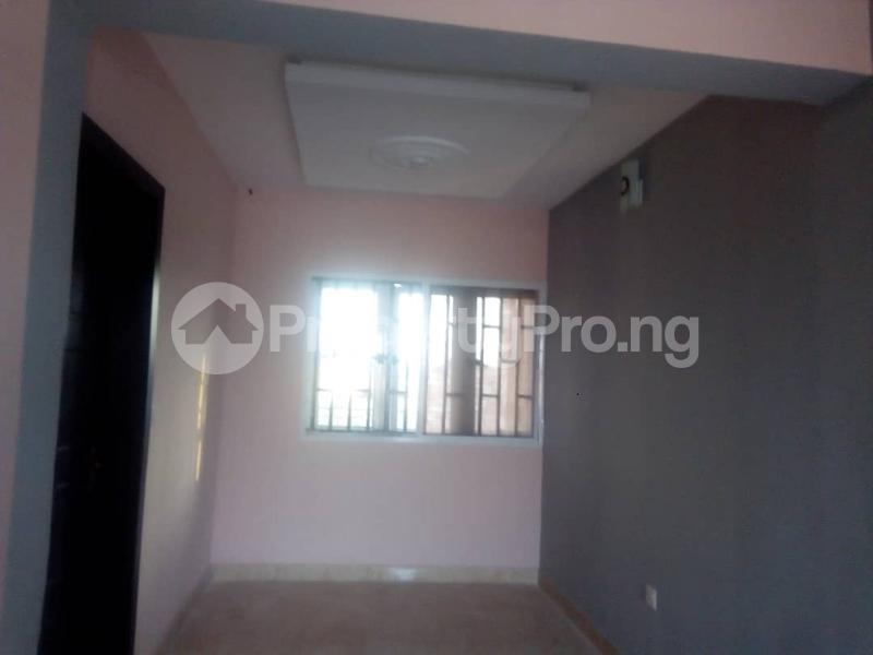 2 bedroom Flat / Apartment for rent Kosofe Ketu Ketu Lagos - 5