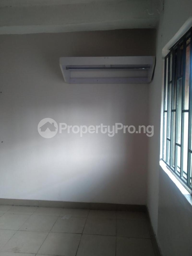1 bedroom mini flat  Mini flat Flat / Apartment for rent Yaba Lagos - 2