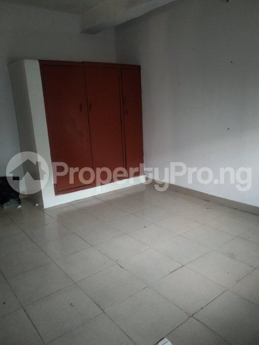 1 bedroom mini flat  Mini flat Flat / Apartment for rent Yaba Lagos - 1