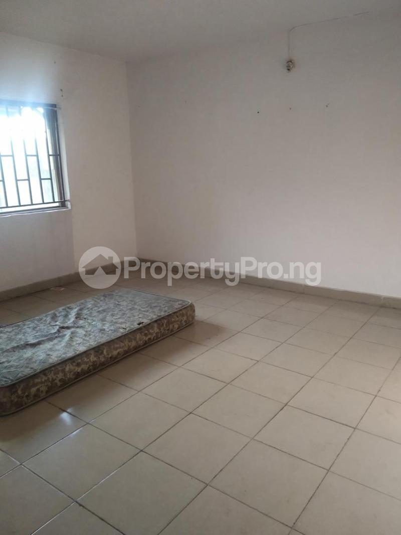 1 bedroom mini flat  Mini flat Flat / Apartment for rent Yaba Lagos - 0