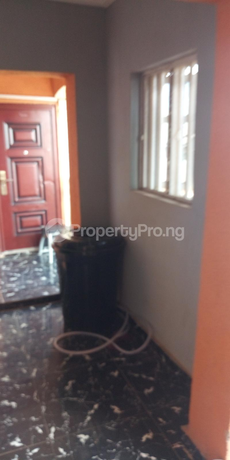 10 bedroom Flat / Apartment for sale Genesis estate aboru iyana Ipaja Lagos  Alimosho Lagos - 6