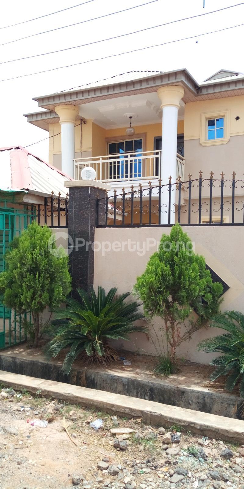 10 bedroom Flat / Apartment for sale Genesis estate aboru iyana Ipaja Lagos  Alimosho Lagos - 7