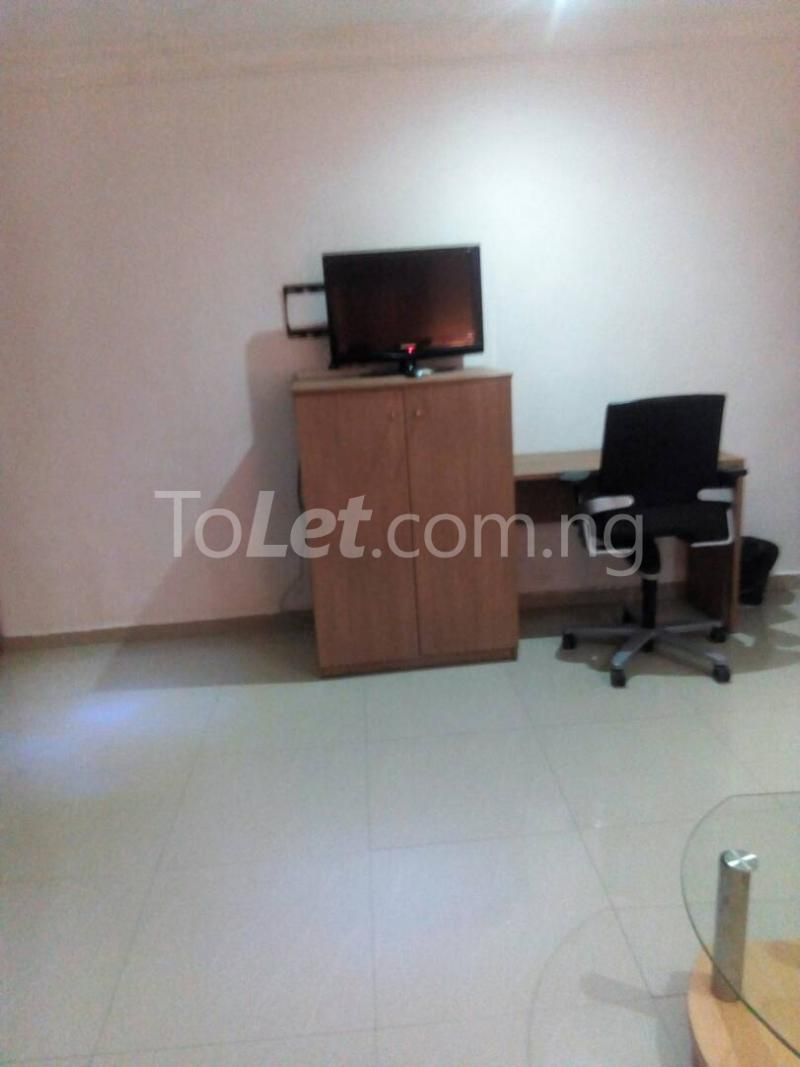 Commercial Property for sale - Lekki Phase 1 Lekki Lagos - 4