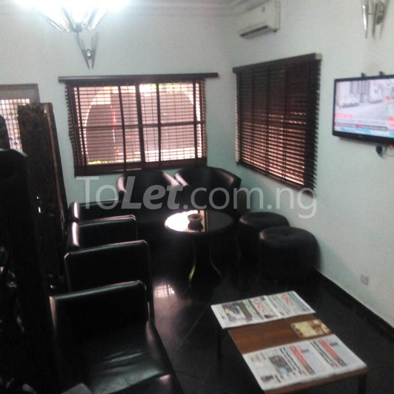 Commercial Property for sale - Lekki Phase 1 Lekki Lagos - 7