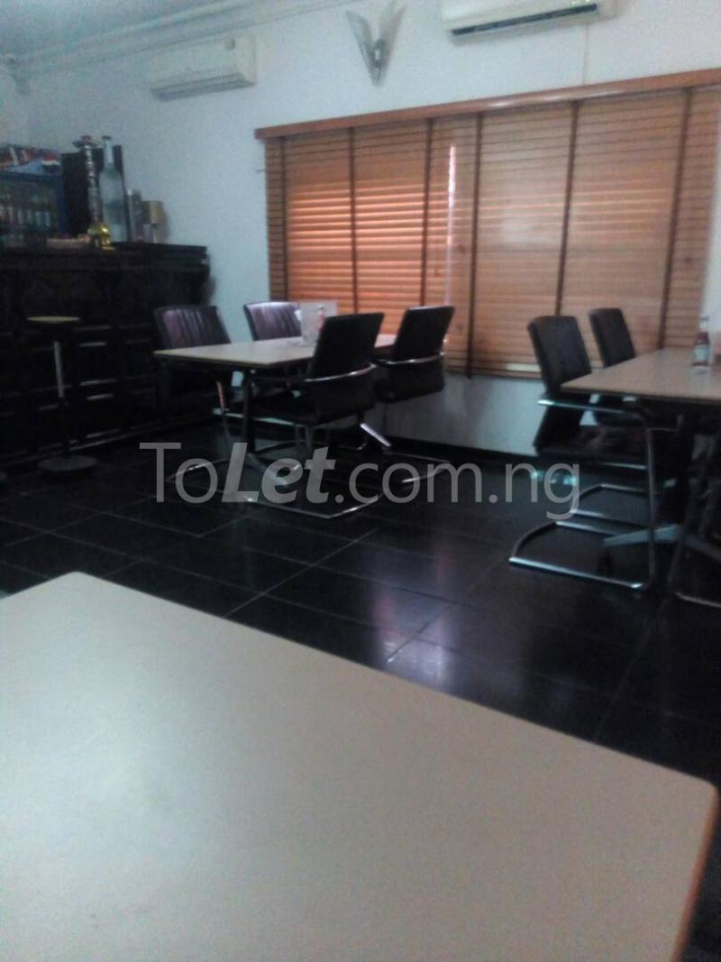 Commercial Property for sale - Lekki Phase 1 Lekki Lagos - 16