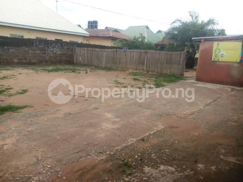 6 bedroom Hotel/Guest House Commercial Property for sale Market road ,near Romi market Kaduna South Kaduna - 3