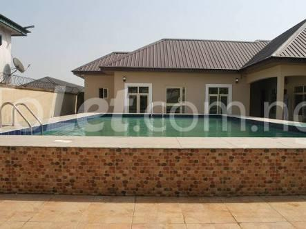 10 bedroom Commercial Property for sale MCC Road Calabar Cross River - 2