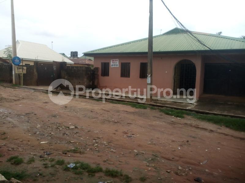 6 bedroom Hotel/Guest House Commercial Property for sale Market road ,near Romi market Kaduna South Kaduna - 0