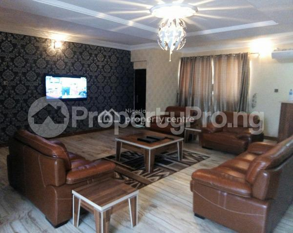 Hotel/Guest House Commercial Property for sale  New Gra,  Makurdi Benue - 5