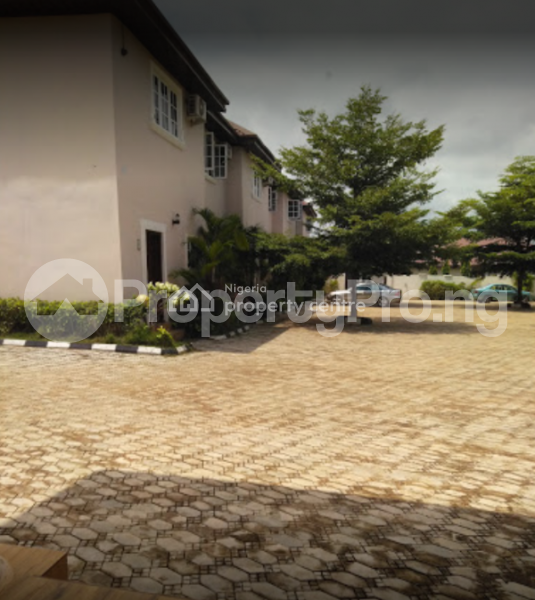 Hotel/Guest House Commercial Property for sale  New Gra,  Makurdi Benue - 11