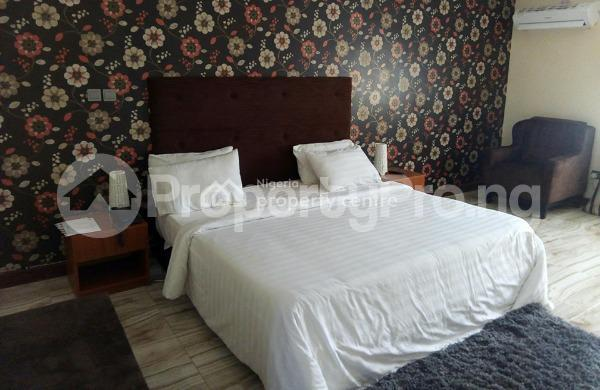 Hotel/Guest House Commercial Property for sale  New Gra,  Makurdi Benue - 3