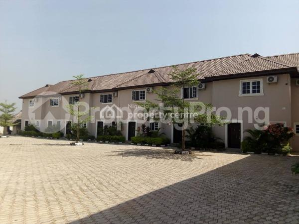 Hotel/Guest House Commercial Property for sale  New Gra,  Makurdi Benue - 1