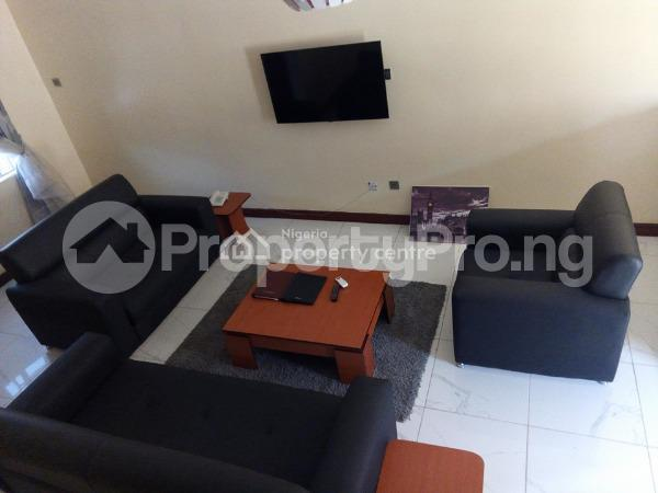 Hotel/Guest House Commercial Property for sale  New Gra,  Makurdi Benue - 4