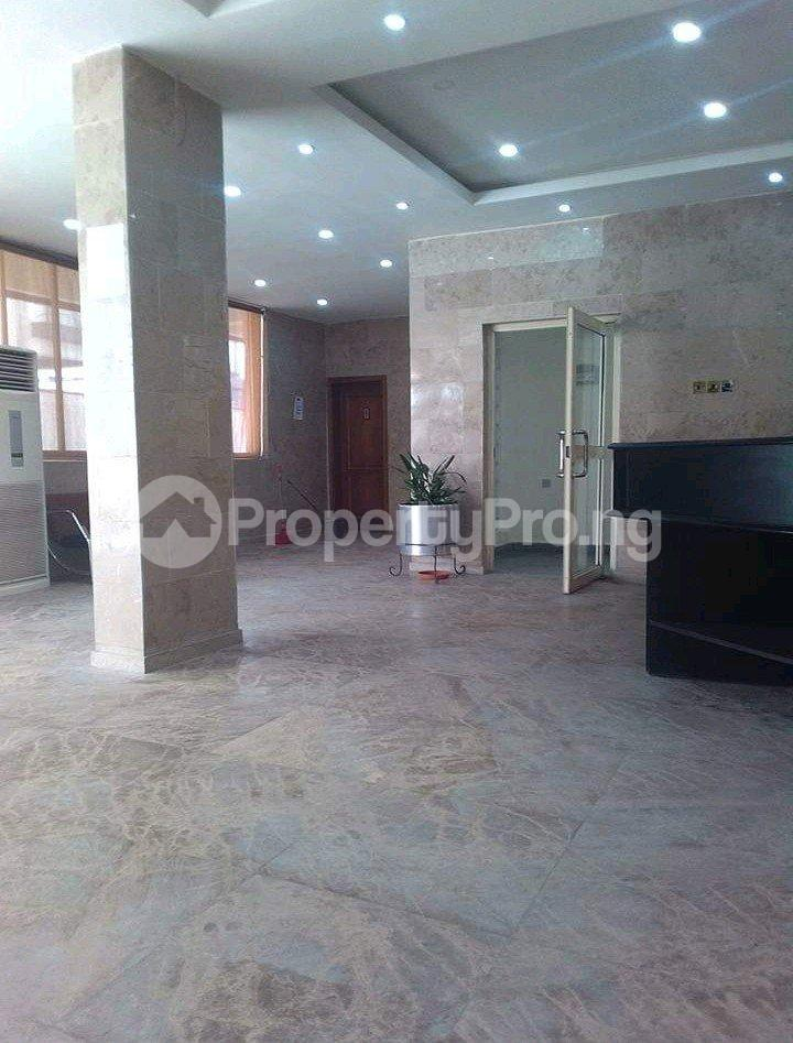 10 bedroom Hotel/Guest House Commercial Property for sale Chevy estate, Lagos chevron Lekki Lagos - 3