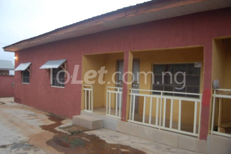 6 bedroom Flat / Apartment for sale - Osogbo Osun - 3